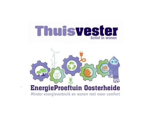 Energieproeftuin test beste energiewinst