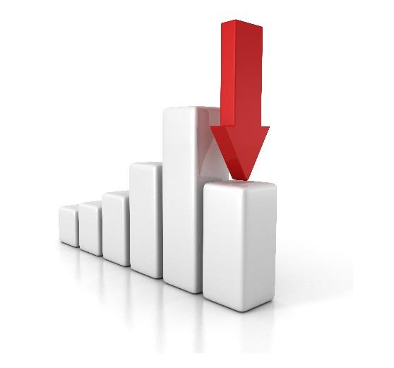 Aantal hypotheekaanvragen gedaald