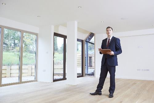 NVM vreest voor kwaliteit goedkopere woningtaxaties