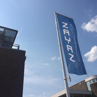 Zayaz creëert nieuwbouw NOM sociale huurwoningen in 's-Hertogenbosch