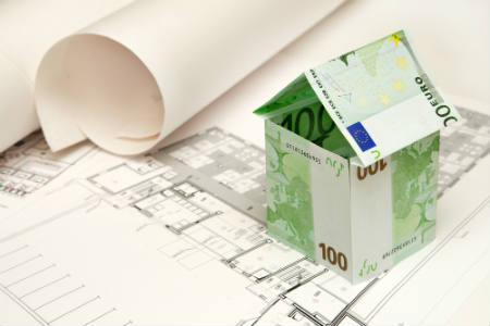Makelaars maken statement: snel meer huizen gaan bouwen