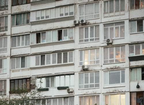 Woningen soms onverkoopbaar door problemen VvE