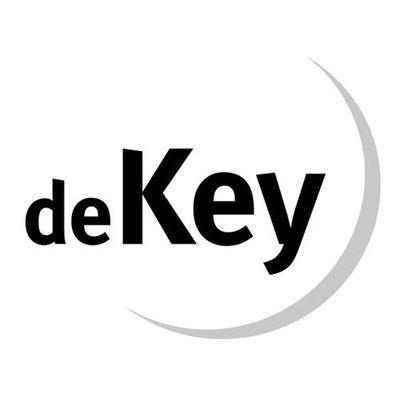 Internationale eervolle vermelding voor woningcorporatie De Key