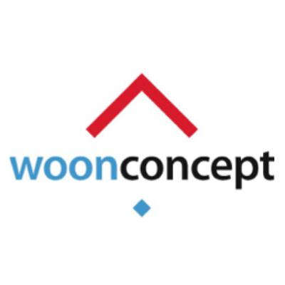 Woningcorporatie Woonconcept