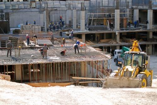 Prijs nieuwbouwwoning ruim een ton hoger dan bestaande woning