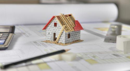 'BENG energie-eisen nieuwe woningen graag strenger'
