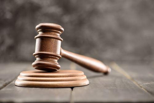 Proef geslaagd: nu 3 wijkrechters in Den Haag