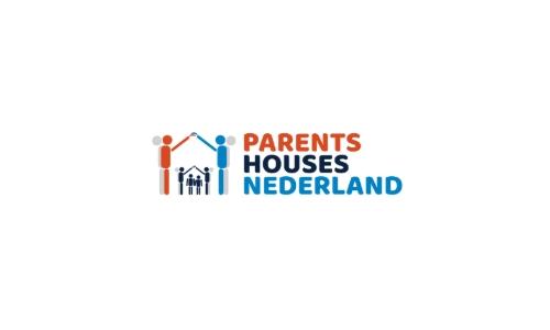 Parentshouse tijdelijke huisvesting nu ook in Overijssel