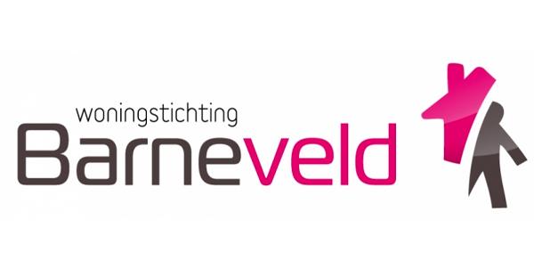 155 aardgasvrije energiezuinige woningen in Barneveld