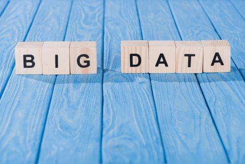 Efficiënter en goedkoper verhuisproces door Big Data