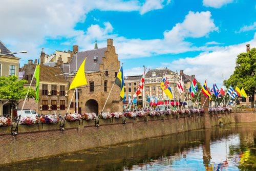 Den Haag stemt over beperkingen vrije huursector