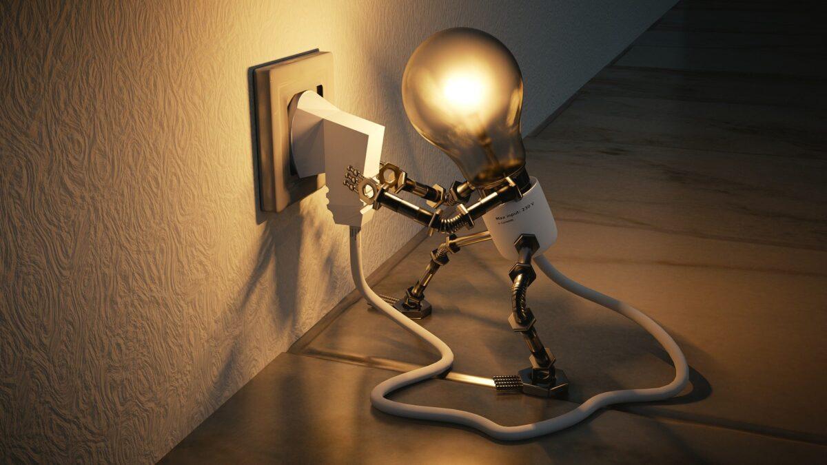 Zo bespaart u energie in uw woning